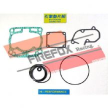 Kawasaki KX125 2003 - 2009 Mitaka Top End Gasket Kit